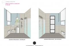 bagno ospiti2