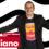 Radio2 Miracolo Italiano: Fabio Canino intervista p.r.o.g.