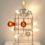 Si fa presto a dire lampada: un mondo di emozioni in luce