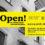 Cartoline da Venezia – Mostra itinerante di Emmanuele Lo Giudice sull'ApeProg