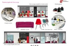 05_Fondazione B  Lounge prospetti