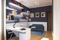Studio_Boiserie_02