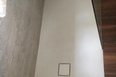 XROM4629