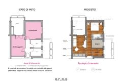 F:\prog arch design\Clienti\Cliente Alessandra Casino\Appartamento via Cassia\1 consegna\piante def\01barbara Layout1 (1)