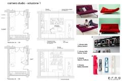 07_CAMERA STUDIO SOLUZ 01_DETTAGLI