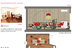 05_KIT HOME-CAMBIOSTILE
