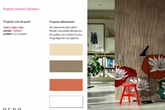 07_KIT HOME-CAMBIOSTILE