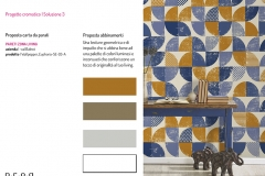 09_KIT HOME-CAMBIOSTILE